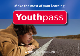 Youthpass PK1
