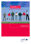 Youthpass Guide